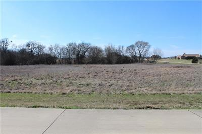 Wills Point TX Residential Lots & Land Sold: $35,000
