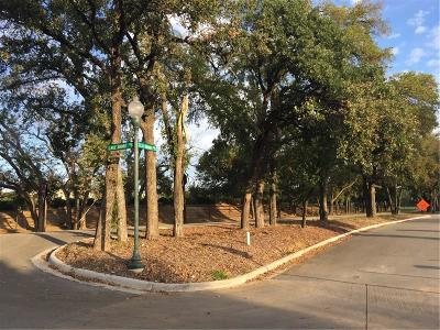 Keller Residential Lots & Land For Sale: 9000 Clay Hibbins Road