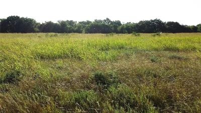 Residential Lots & Land For Sale: Lot 92 Mercers Preserve Road