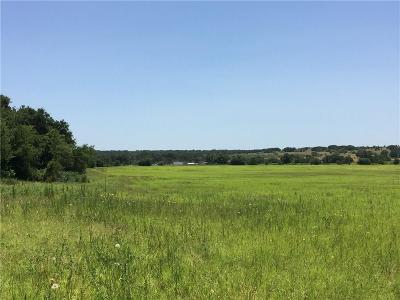 Farm & Ranch For Sale: 00 Cr495