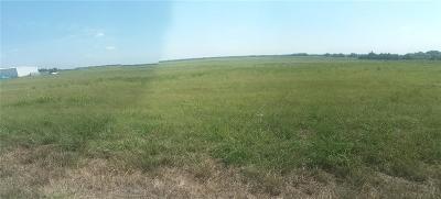 Farmersville Residential Lots & Land For Sale: Fm 547