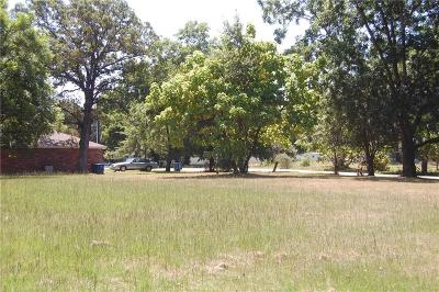 Edgewood Residential Lots & Land For Sale: Tbd S Lamar Street