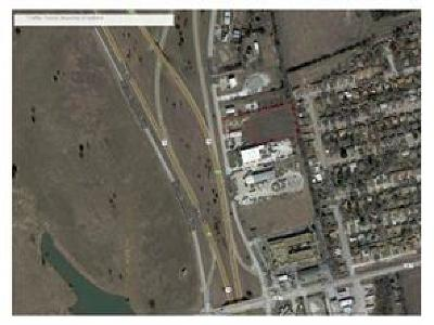 Sherman TX Commercial Lots & Land For Sale: $348,480