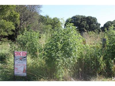Aubrey Farm & Ranch Active Option Contract: 6140 Burger Road