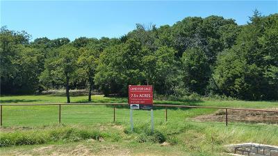 Westlake Residential Lots & Land For Sale: 4103 Aspen Lane