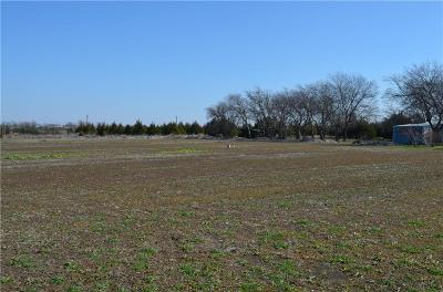 Mansfield Residential Lots & Land For Sale: 1361 Flying L Lane