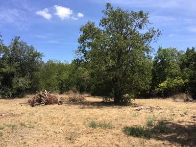 Hico Residential Lots & Land For Sale: 607 N Mesquite Street