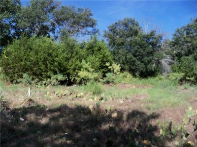 May, Lake Brownwood, Brownwood Residential Lots & Land For Sale: Tbd Fm 3021