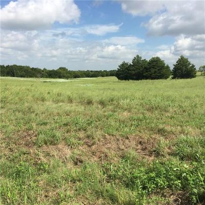 Terrell Farm & Ranch For Sale: 6698 Samuels Road