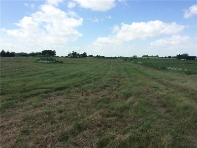 Terrell Farm & Ranch For Sale: 8020 Colquitt Road