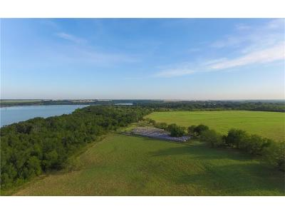 Hillsboro TX Farm & Ranch For Sale: $475,000
