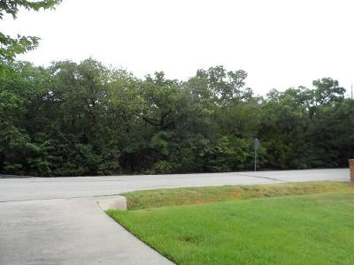 Southlake Residential Lots & Land For Sale: 813 Shady Lane