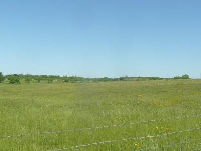 Aledo Farm & Ranch For Sale: Bear Creek Road