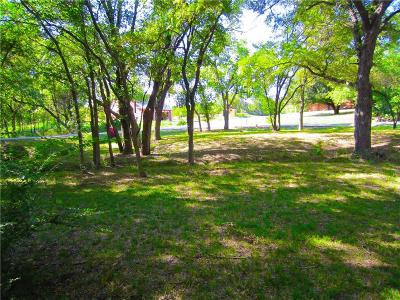 Flower Mound Residential Lots & Land For Sale: Lot 18 Cherokee Trail