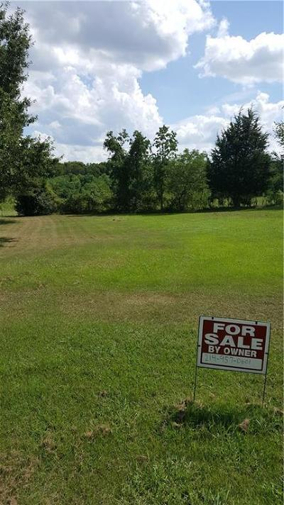 Edgewood Residential Lots & Land For Sale: Lee