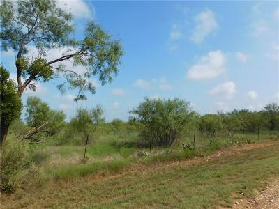 Brownwood Farm & Ranch For Sale: 192 Arapaho