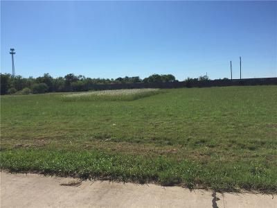 Crowley Residential Lots & Land For Sale: 516 Gipson Manor Court
