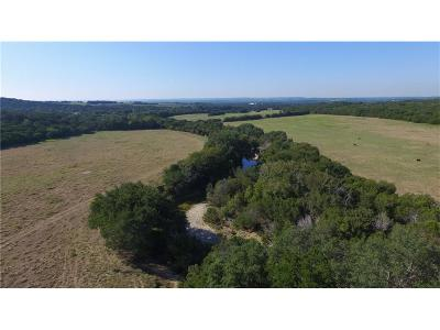 Tolar TX Farm & Ranch Active Option Contract: $2,910,990