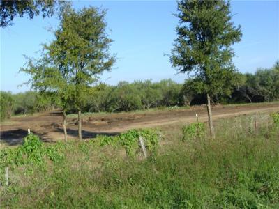 Millsap Farm & Ranch For Sale: Tbd Newberry Road