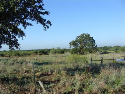 Millsap Farm & Ranch For Sale: Tbd Newberry