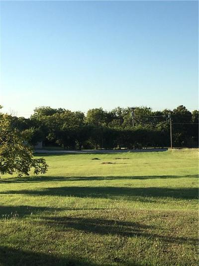Rockwall, Royse City, Fate, Heath, Mclendon Chisholm Residential Lots & Land For Sale: 1428 Smirl