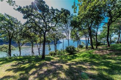 Flower Mound Residential Lots & Land For Sale: 1402 Deer Path