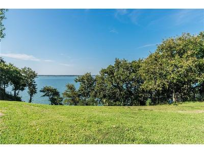 Flower Mound Residential Lots & Land For Sale: 1404 Deer Path