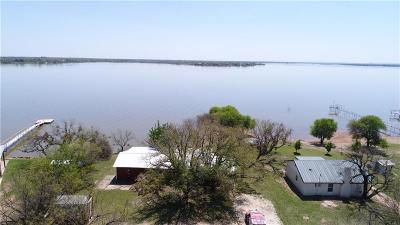 Abilene Single Family Home For Sale: 538 Apache Lane