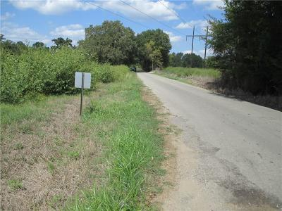 Emory Residential Lots & Land For Sale: Tbd Rs Cr 3060