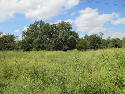 Emory Residential Lots & Land For Sale: Lot 1 Rs Cr 3060