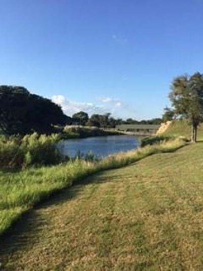 Lipan Residential Lots & Land For Sale: 560 Sugartree Drive