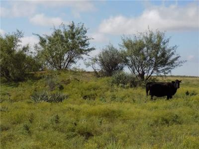 Farm & Ranch For Sale: 3501 County Road 334