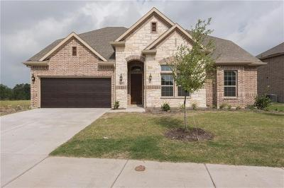 North Creek, North Creek 01 Single Family Home For Sale: 4203 Mimosa Drive