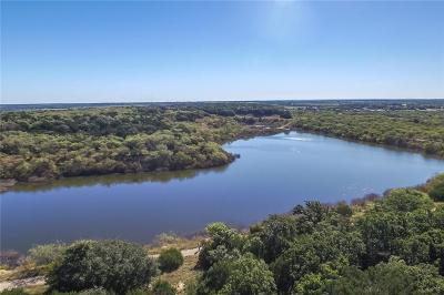 Ranger Farm & Ranch For Sale: Tbd Co Road 459