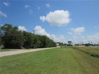 Denison TX Commercial Lots & Land For Sale: $650,000