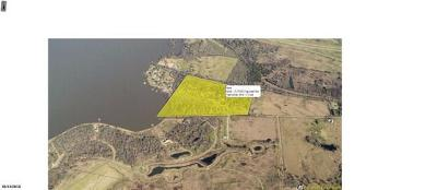 Collin County, Dallas County, Denton County, Kaufman County, Rockwall County, Tarrant County Residential Lots & Land For Sale: 2 Hwy 175 Freeway