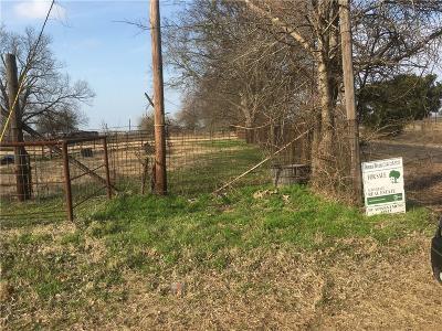 Cedar Creek Lake, Athens, Kemp Farm & Ranch For Sale: Co Road 4056