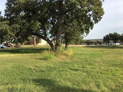 Commercial Lots & Land For Sale: 1925 Valley View Lane