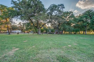 Millsap Farm & Ranch For Sale: 6300 Lazy Bend Road