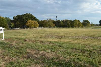 Residential Lots & Land For Sale: Lot 57 County Road 3311