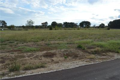 Residential Lots & Land For Sale: Lot 2 County Road 3311