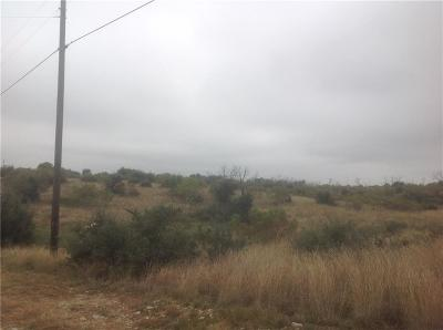Strawn Residential Lots & Land For Sale: 7108 W Hells Gate Loop