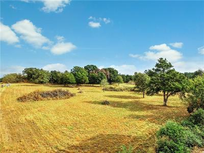 Denison TX Commercial Lots & Land For Sale: $376,777