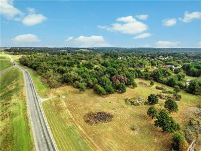 Listing: Tbd1 Hwy 75, Denison, TX.| MLS# 13489929 | Homes, Land ...