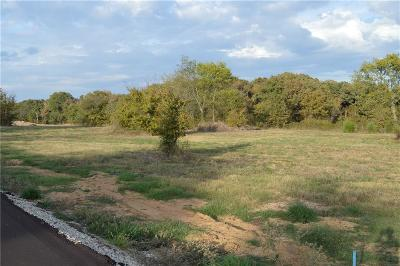 Residential Lots & Land For Sale: Lot 9 County Road 2310