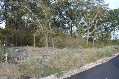 Residential Lots & Land For Sale: Lot 45 County Road 2310