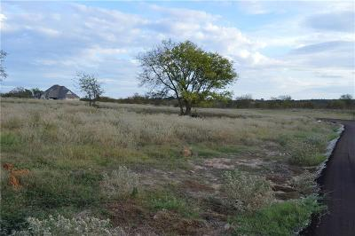 Residential Lots & Land For Sale: Lot 48 County Road 2310