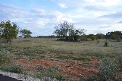 Residential Lots & Land For Sale: Lot 18 County Road 2310