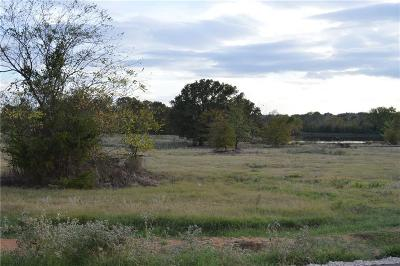 Residential Lots & Land For Sale: Lot 19 County Road 2310