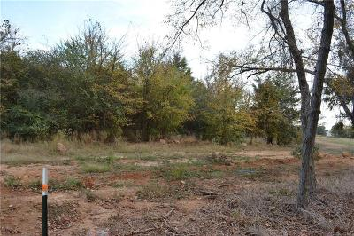 Residential Lots & Land For Sale: Lot 23 County Road 2310